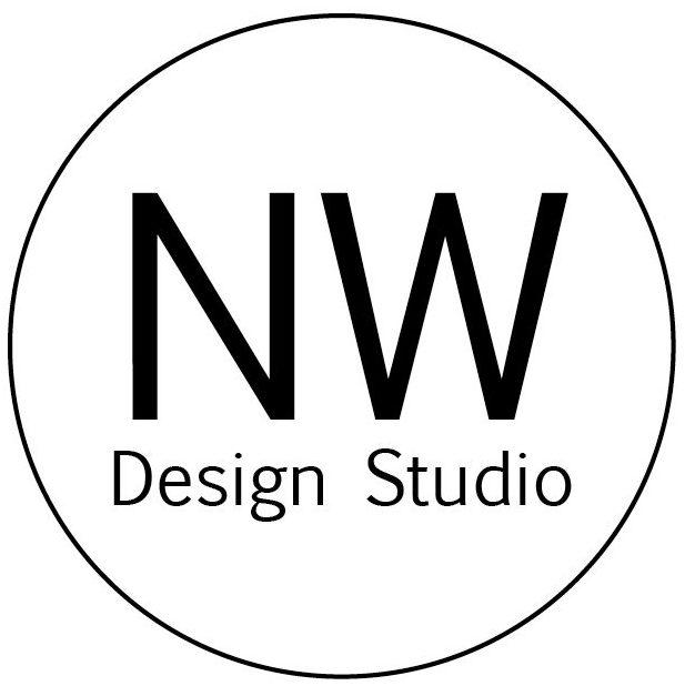 NW Design Studio
