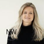 Nicole Wagemakers • NW DESIGN